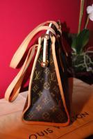 Foto 4 Louis Vuitton Taschen