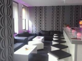 Foto 2 Lounge Bar