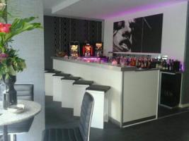 Foto 3 Lounge Bar