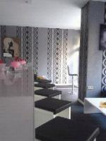 Foto 4 Lounge Bar