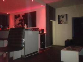 Foto 5 Lounge Bar
