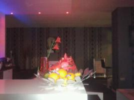 Foto 6 Lounge Bar