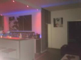 Foto 7 Lounge Bar