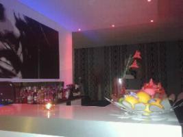 Foto 8 Lounge Bar