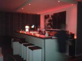 Foto 9 Lounge Bar