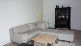 Foto 2 Lounge Sofagarnitur