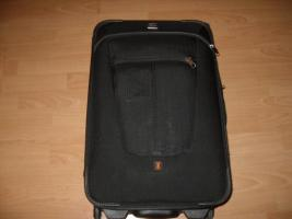 lowepro pro roller x 200 aw in m nchengladbach von privat. Black Bedroom Furniture Sets. Home Design Ideas