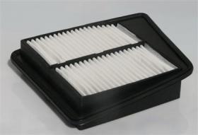 Foto 2 Luftfilter, Ölfilter, Kraftstofffilter und Innenraumfilter