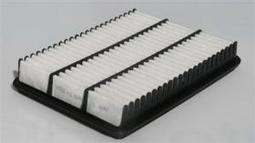 Foto 3 Luftfilter, Ölfilter, Kraftstofffilter und Innenraumfilter