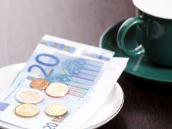 Lukratives Zweit Einkommen