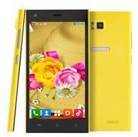 Lust auf ein neues Handy? HTM - M3 Betriebssystem: Android 4.1.2