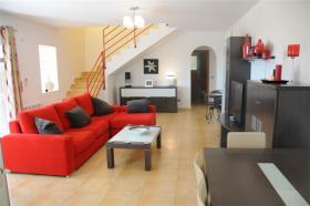 Foto 4 Luxuriöse Villa in Moraira an der Costa Blanca
