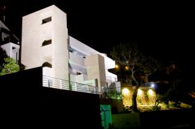Foto 7 Luxuriöse Villa befindet sich in einer der exklusivsten Gegenden an der Costa Blanca