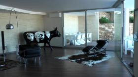 Foto 12 Luxuri�se Villa befindet sich in einer der exklusivsten Gegenden an der Costa Blanca