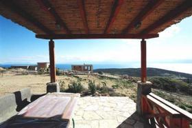 Foto 4 Luxurioese klassische Villen aus Naturstein am Golf von Korinth/Griechenland