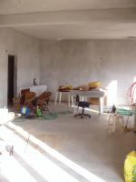 Foto 4 Luxurioeses Familienhaus gebaut im Grundstuck