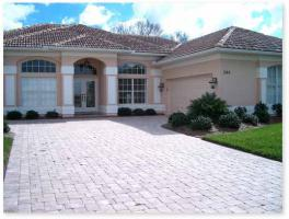 Luxuriöses Ferienhaus mit Pool und Whirlpool in Venice Florida USA