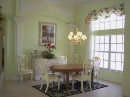 Foto 3 Luxuriöses Ferienhaus mit Pool und Whirlpool in Venice Florida USA