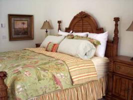 Foto 7 Luxuriöses Ferienhaus mit Pool und Whirlpool in Venice Florida USA