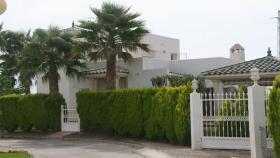 Foto 3 Luxus 175m2 Villa nahe Strand un Golf Bahne