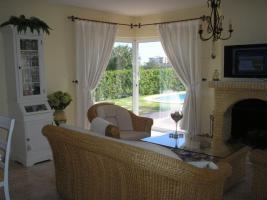 Foto 6 Luxus 175m2 Villa nahe Strand un Golf Bahne
