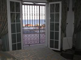 Luxus 600m2 Villa mit Pool und Meerblick in San Juan de los Terreros