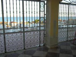 Foto 3 Luxus 600m2 Villa mit Pool und Meerblick in San Juan de los Terreros