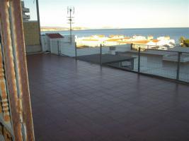 Foto 4 Luxus 600m2 Villa mit Pool und Meerblick in San Juan de los Terreros