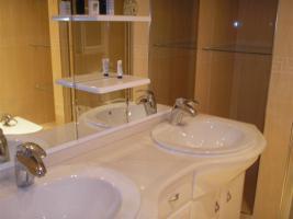 Foto 6 Luxus 600m2 Villa mit Pool und Meerblick in San Juan de los Terreros