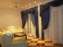 Foto 7 Luxus 600m2 Villa mit Pool und Meerblick in San Juan de los Terreros