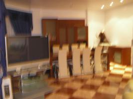 Foto 8 Luxus 600m2 Villa mit Pool und Meerblick in San Juan de los Terreros