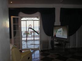 Foto 11 Luxus 600m2 Villa mit Pool und Meerblick in San Juan de los Terreros