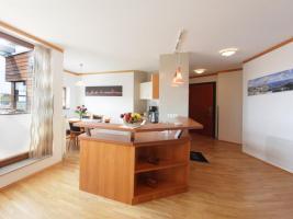 Foto 2 Luxus-Apartments , Hafeninsel Stralsund