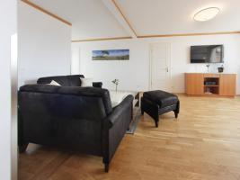 Foto 3 Luxus-Apartments , Hafeninsel Stralsund