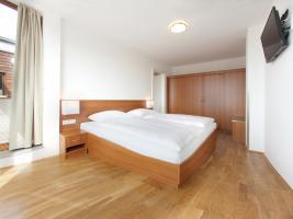 Foto 4 Luxus-Apartments , Hafeninsel Stralsund