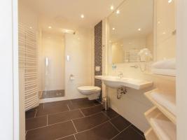 Foto 5 Luxus-Apartments , Hafeninsel Stralsund