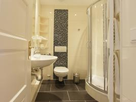 Foto 6 Luxus-Apartments , Hafeninsel Stralsund