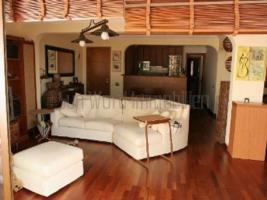 Foto 2 Luxus Appartement Gran Canaria zu vermieten - Meerblick