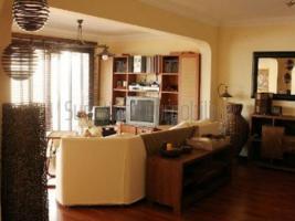 Foto 3 Luxus Appartement Gran Canaria zu vermieten - Meerblick