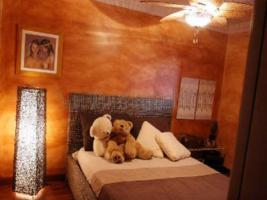Foto 4 Luxus Appartement Gran Canaria zu vermieten - Meerblick