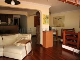 Foto 5 Luxus Appartement Gran Canaria zu vermieten - Meerblick
