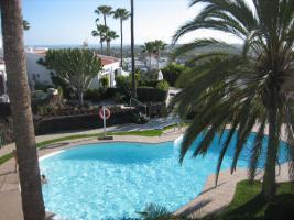 Luxus Bungalow Playa del Ingles zu verkaufen