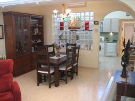 Foto 2 Luxus Bungalow Playa del Ingles zu verkaufen