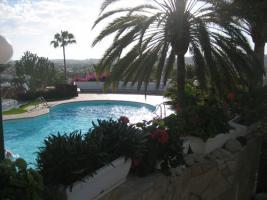 Foto 9 Luxus Bungalow Playa del Ingles zu verkaufen