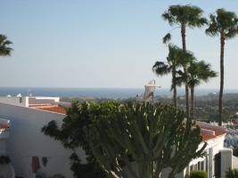 Foto 10 Luxus Bungalow Playa del Ingles zu verkaufen