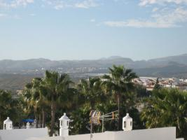 Foto 11 Luxus Bungalow Playa del Ingles zu verkaufen