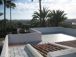 Foto 12 Luxus Bungalow Playa del Ingles zu verkaufen