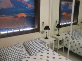 Foto 13 Luxus Bungalow Playa del Ingles zu verkaufen