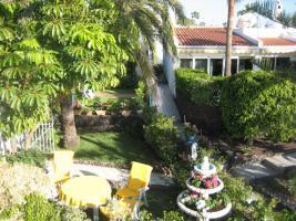 Foto 14 Luxus Bungalow Playa del Ingles zu verkaufen