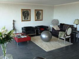 Foto 2 Luxus-Bungalow mit Privatpool und Meerblick in Playa del Ingles zu verkaufen